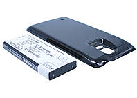 Аккумулятор для Samsung SM-N9109W 5600 mAh, фото 1