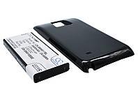 Аккумулятор для Samsung Galaxy Note 4 6400 mAh