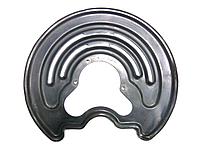 Пыльник задний тормозов левый RENAULT TRAFIC 00-14 (РЕНО ТРАФИК)