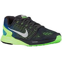 Мужские кроссовки Nike Lunarglide 7, фото 1