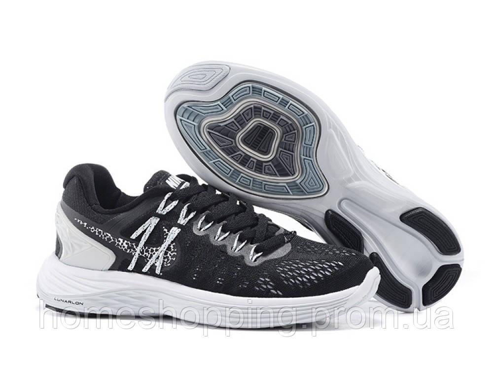 Кроссовки мужские Nike LunarEclipse 5