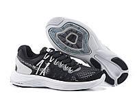 Кроссовки мужские Nike LunarEclipse 5, фото 1