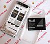 Телефон Servo V8100 -  4 sim, white, фото 4