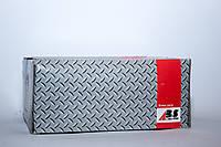 ABS 885 Тормозные колодки (задние) CHEVROLET S4520003, DAEWOO S4520006, OPEL 1605042