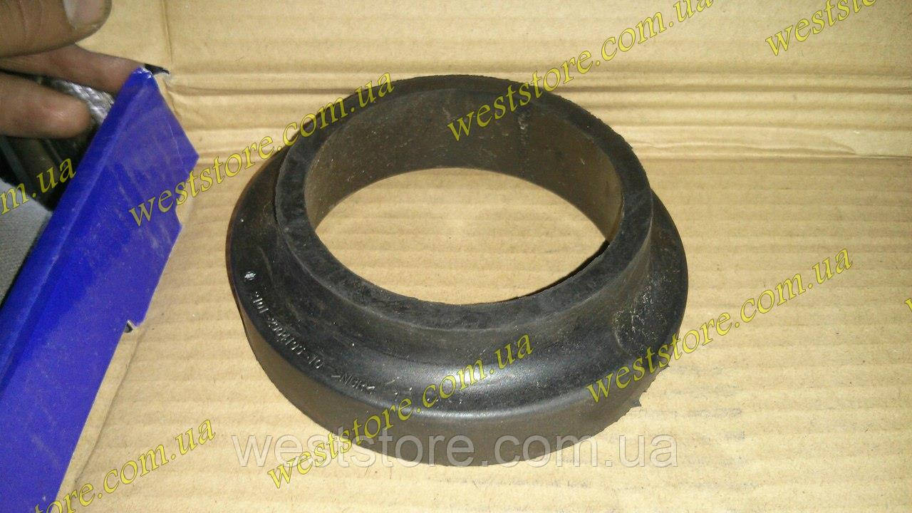 Резинка под пружину Ваз 2101 2102 2103 2104 2105 2106 2107 передняя стандарт БРТ Завод