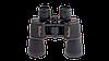 Бинокль 20X50 - Galileo
