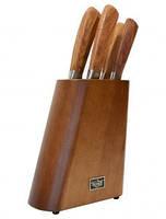 Набор ножей grand gourmet Krauff 29-243-009
