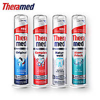 Зубная паста Theramed intensive reinigung 100мл