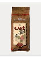 """Кофе """"GRANDOS"""" Эксклюзив в зернах  250 г"""