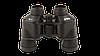 Бинокль 8X40 - bsh (wa)Классический,  очень компактный бинокль, не смотря на большую степень увеличения.