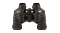 Бинокль 8X40 - bsh (wa)Классический,  очень компактный бинокль, не смотря на большую степень увеличения., фото 1
