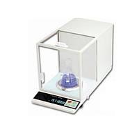 Весы аналитические 2-го класса точности ESJ200-4 до 200 грамм