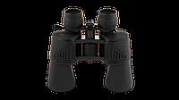 Бинокль 10-60X60 bhs