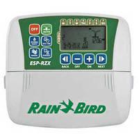 Контроллер Rain Bird ESP-RZX-8i