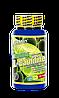 FM Green L-Carnitine, 60 капсул