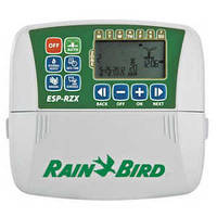 Контроллер Rain Bird ESP-RZXE-4i WI-FI