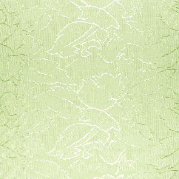Рулонні штори Azalia Champagne 513, Польща