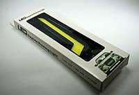 DRL-ходовые огни COB-7