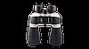 Бинокль 10-30X60 - Bresser