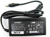 Блок питания Acer 19V 58A (5.5x1.7), фото 1