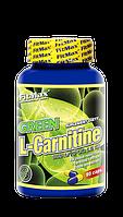 FM Green L-Carnitine 90 капсул