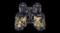 Бинокль 8X30 - Baigish (ком)для наблюдения за удаленными объектами