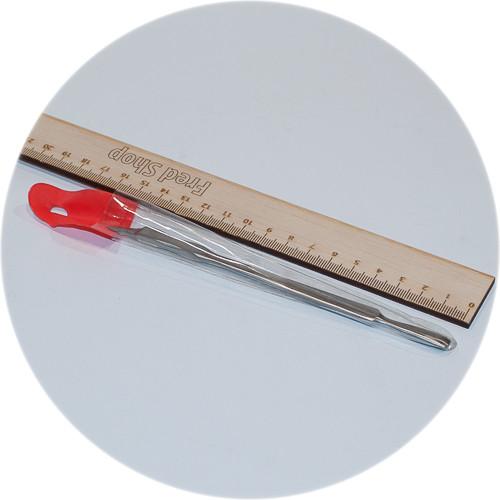 лопатка для маникюра Fengcai Solingen от магазина Фред Шоп