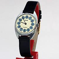 Заря наручные часы СССР