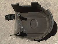Кришка ременя ГРМ верхня частина Chery Amulet A15 480-1007110