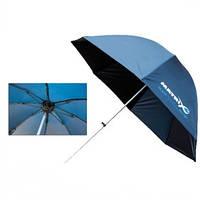 Зонт Matrix Space Brolly