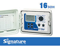 Контроллер Signature 8686E