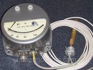 Термометры, измерители, регуляторы, контроллеры