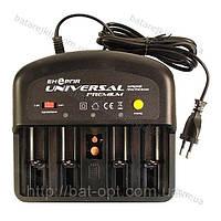 Рады сообщить Вам о том, что в ассортименте появился новый товар Зарядные устройства!!!