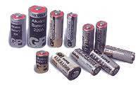 Рады сообщить Вам о том, что в ассортименте появился новый товар Батарейки высоковольтные!!!