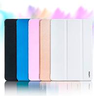 Чехол для iPad mini 4 Remax Jane
