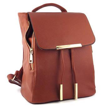 Женская сумка - рюкзачок Змейки Разные цвета