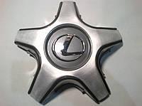 Колпачок в диск Lexus LX