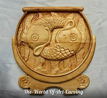The-World Of-Art-Carving, https://vk.com/id261152518