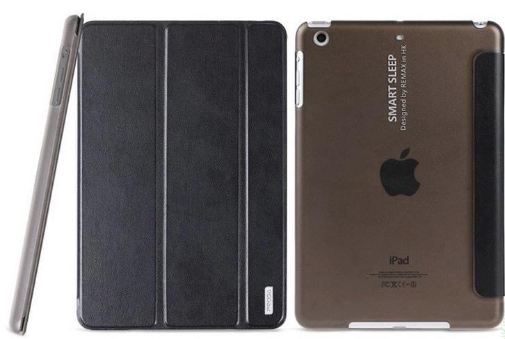 Чехол для iPad Air 2 Remax Jane