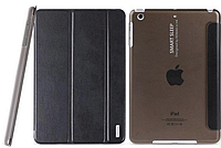 Чехол для iPad Air Remax Jane Black