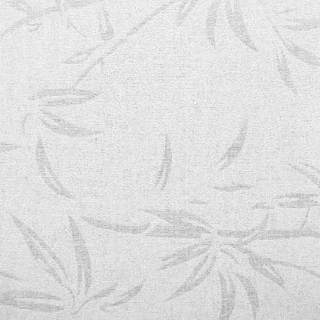 Рулонные шторы Bamboo White 2, Польша