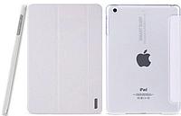 Чехол для iPad mini 2/3 Remax Jane