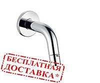 Настенный вентиль для раковин KLUDI BOZZ 380170530