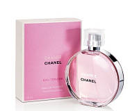 Женская туалетная вода Chanel Chance Tendre (Шанель Шанс Тендер)