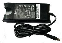 Блок питания Dell 19.5V 4.62 (7.4x5.0), фото 1