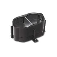 Установочная коробка для лючка Ultra ETK44104