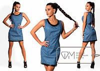 Платье оа003, фото 1
