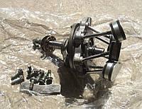 Внутренние запчасти компрессора кондиционера Chery Amulet A15 A11-8104010BB