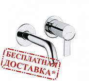 Смеситель для раковин KLUDI ZENTA 382440575