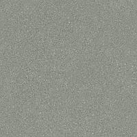 Линолеум для общественных помещений Ютекс Стронг Плюс Scala 3274